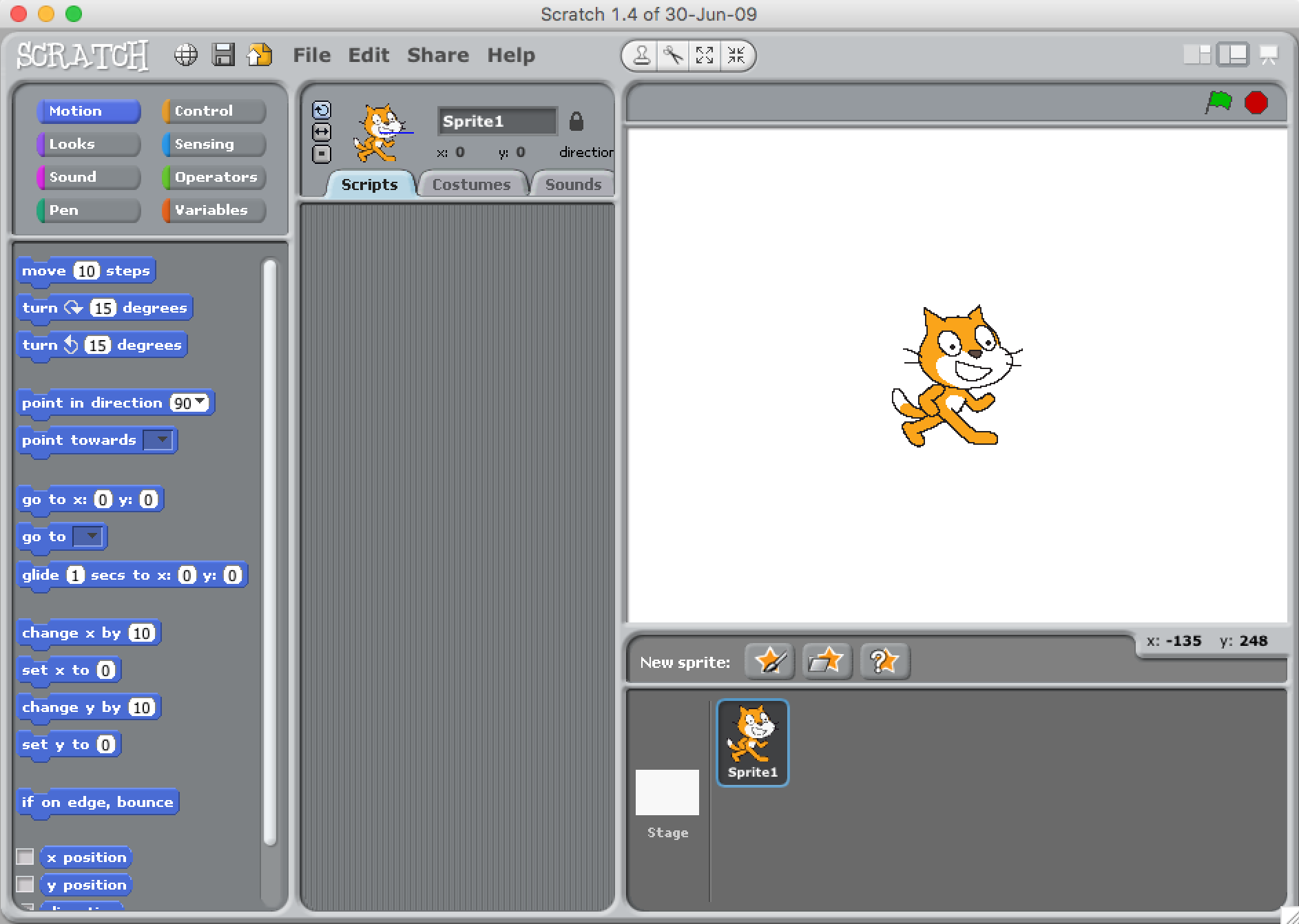 scratch mit edu/images/download/scratch1-4 png
