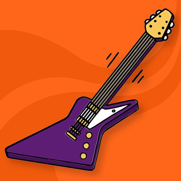 Scratch Make Music