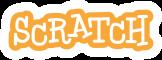 Scratch Wiki