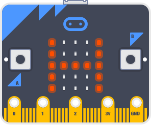 Scratch - micro:bit